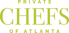 Private Chefs Of Atlanta